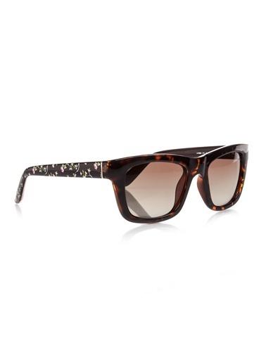 Juicy Couture Güneş Gözlüğü Renkli